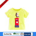 fashion design print baby clothes china wholesale oem odm manufacturers cute type