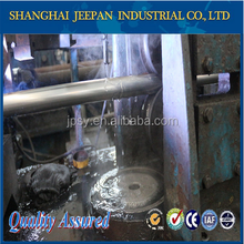 sus304 schedule 40 stainless steel welded pipe specifications