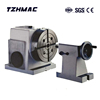 CNC Milling Machine Dividing Head China Origin Indexing Head