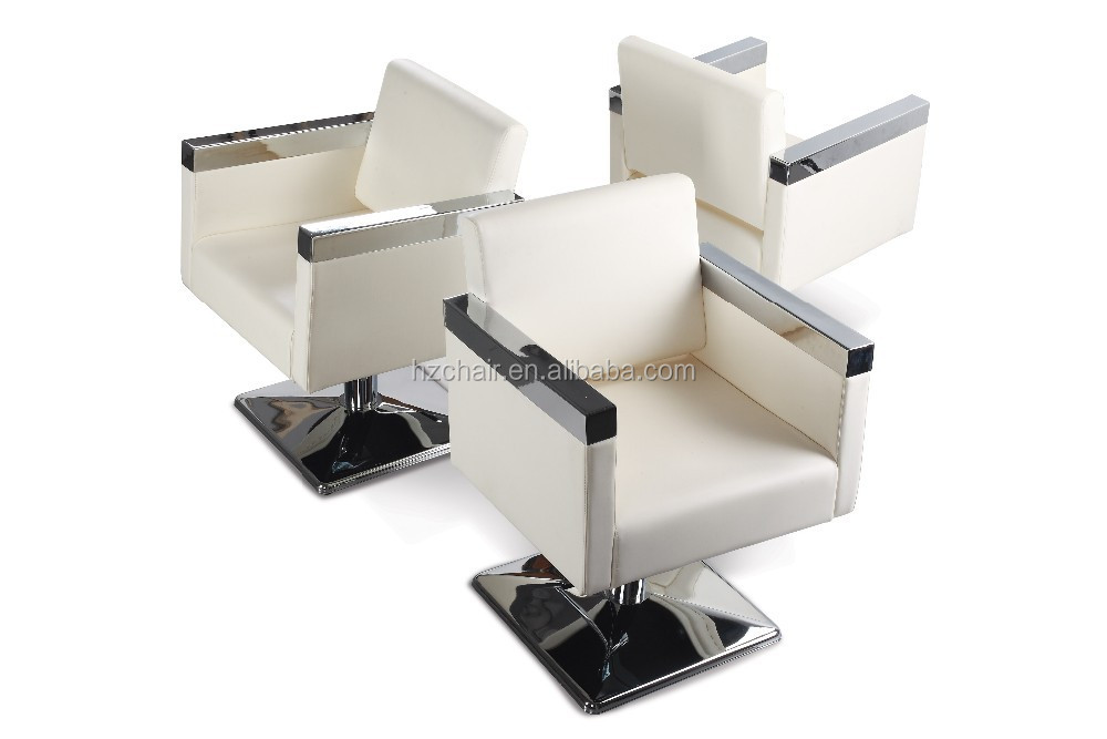 2015 acrylique style chaise salon meubles neige blanc confortable style chaise salon meubles. Black Bedroom Furniture Sets. Home Design Ideas