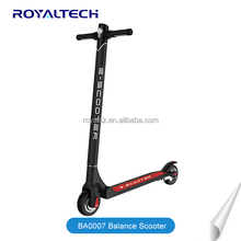 Top Quality 2 wheels smart balance electric scooter mini balance car self balance E scooter for sale