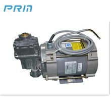 filling station fuel dispensing pump single stage vacuum pump