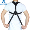 Amozan Top 1 neoprene orthopedic back posture shoulder support brace posture corrector