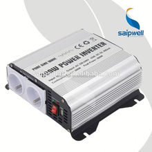 Saip/Saipwell high quality SPW8300 300w pure sine wave power inverter 12v 220v