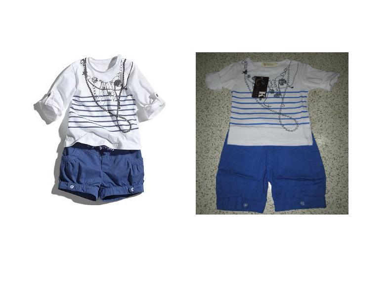 Free shipping, Good quality, girls clothes, boys clothes, kids clothes, kids cothes set, girls dresses 1set/lot