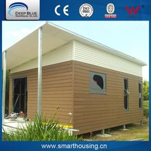 Hot selling cheapest custom low cost china prefabricated homes
