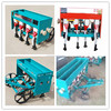 seeder for small seed ,seeder manual,seeder for walking tractor