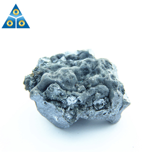 Silicon Slag for Steel Making as Deoxidizer