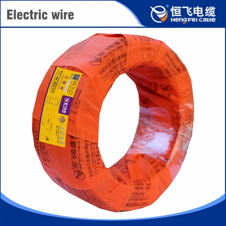 Heavy duty AWG Aluminum Enameled Copper Wire