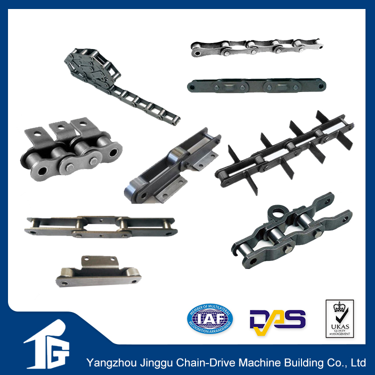 transmission chain,conveyor chain