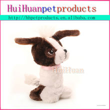 Factory direct environmental protection material sexy dog toy