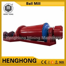 Small manufacturing machines ceramic fine grind ball mills , raymond grinding mill-ygm series high pressure medium speed