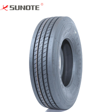 Heavy duty radial truck tires r22.5,11r22.5 12r22.5 13r22.5 295 80r22.5 shandong tyre manufacturers