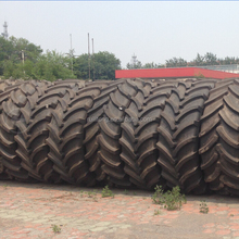Radial tractor tyres 420/85r28 16.9r28 with high price