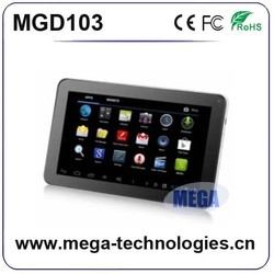 Christmas gift android 4.2 External 3G 8 inch tablet pc low cost