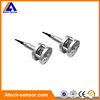 China Cheap Level Sensors Probe For