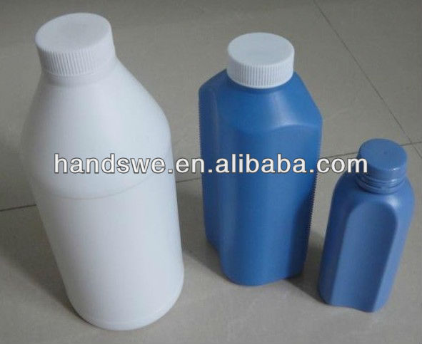 for brother toner powder hp, brother, samsung, epson, canon, Ricoh, Minolta, Toshiba, Konica, Kyocera, Sharp, Panasonic, Xerox