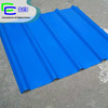 construction building material aluminium roofing sheet size corrugated roof sheets for houses
