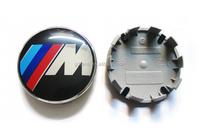 68MM 10 Pin M Power E34 E46 E90 M3 M5 #36136783536 Wheel Hub Cap Wheel Center Cap Wheel Cover Emblem Badge Logo Wheel Rims