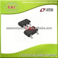 LTC6101ACS5#TRMPBF IC source