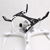 hot sale new quadcopter drone with hd camera and gps and wifi fpv the accessory extend tripod
