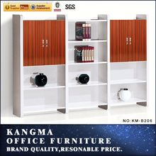 office furniture customized mobile filing cabinet