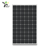 Reliable and Cheap solar panel price pakistan 250w with good quality