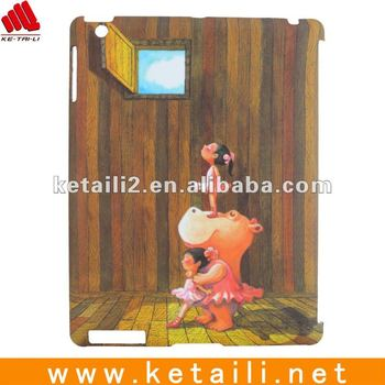 cell phone skin for ipad 2