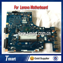 100% Working Laptop Motherboard For LENOVO G40-30 ACLU9 ACLU0 NM-A311 fully test