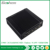high quality aluminum alloyed J1900 6USB 6COM industrial mini pc support window OS