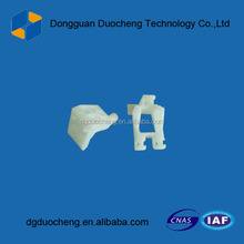 High Quality Plastic Clips with OEM and ODM orders of Plastic Injection Moulding