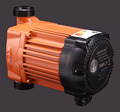 A class energy saving circulating pump