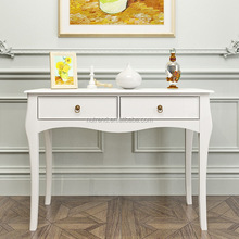 Promotional modern dressing table designs for bedroom with certificate
