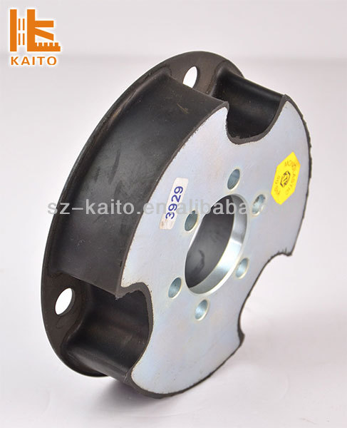 Bomag BW parts road roller's spare parts made in China replachement