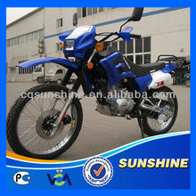 SX250GY-5 China Hot Selling High Quality Super Speed 250CC Motorcycle