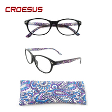 Cheap Innovative Wholesale Reading Glasses