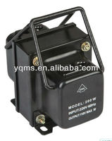 step down transformer 220 to 110