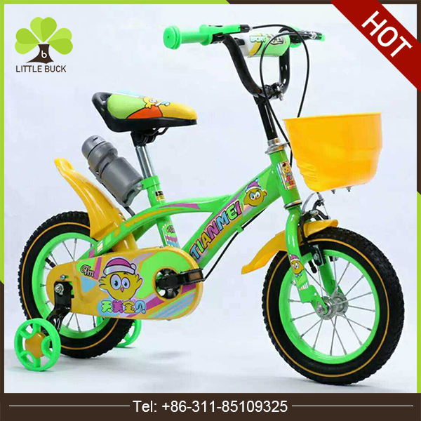 Super September Purchasing 16 Inch kids bicycle importers Wholesale exercise safety kids bicycle pictures CE Kids bicycle price