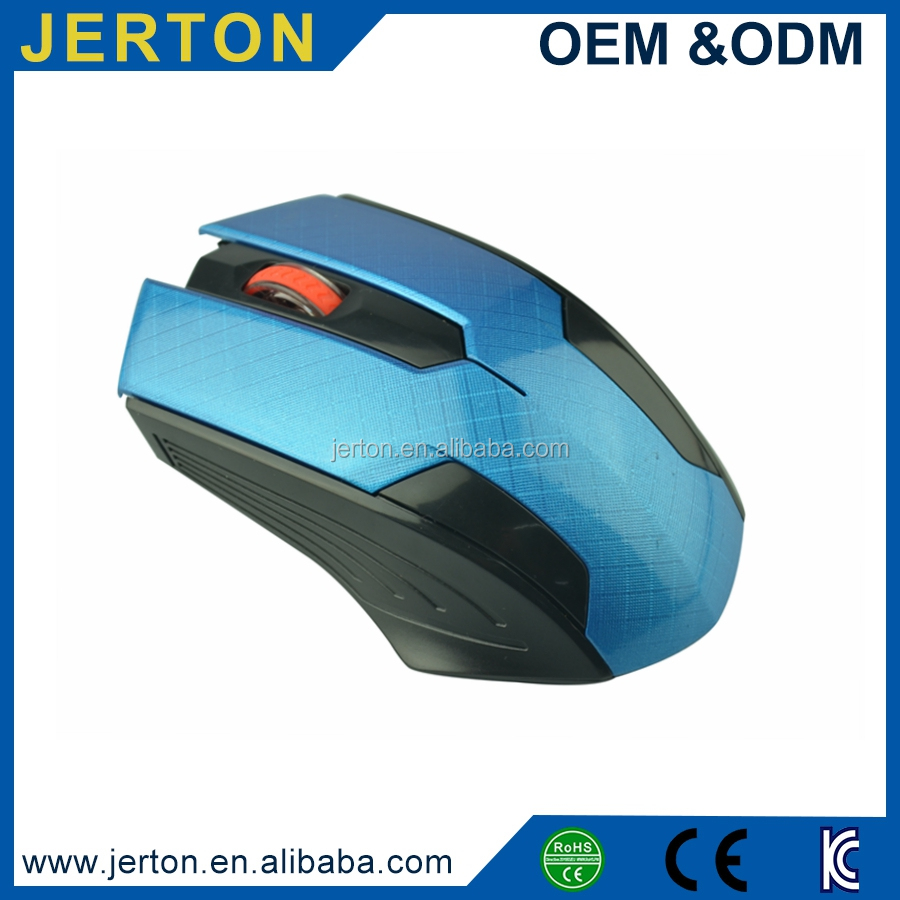New arrival Original rechargeable wireless mouse and keyboard
