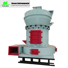 Limestone Grinding mill, Raymond Mill Price, Powder Grinding Machine for Sale