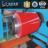 China Factory PPGI Prepainted Galvanized Coated Steel Coil