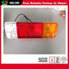 Tail Lamp For TOYOTA Land Cruiser