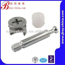Cam lock screws furniture cam screws door lock screw