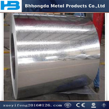 Prepainted GI Steel Coil / PPGI / PPGL Color Coated Galvanized Steel Sheet/Coil