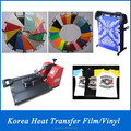 transparent heat transfer paper,used heat transfer machines for sale