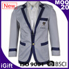 2016 Fashional Design Office Business Suit