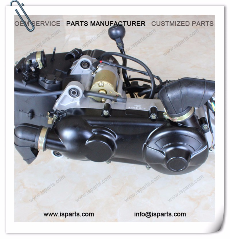 Atv engine 150cc GY6 complete motorcycle parts