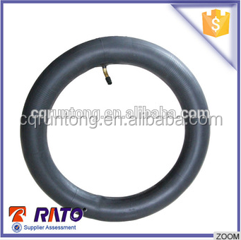 3.00-10 size hot sale China motorcycle tire inner tube for sale