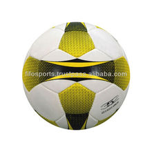 PU leather training footballs/school use rubber training football/PU training football,club soccerball