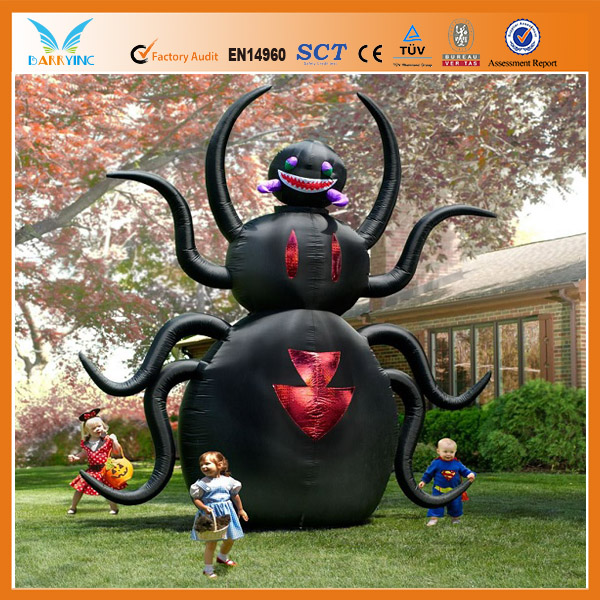 top lowes halloween inflatables for sale buy lowes halloween inflatablesgiant halloween inflatablesoutdoor halloween inflatables product on alibabacom - Lowes Halloween